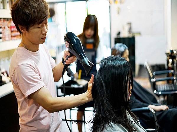 【中山區美髮】STARRY #剪髮 #染髮 #結構式護髮 #台北美髮推薦 #雙連站 (31).jpg