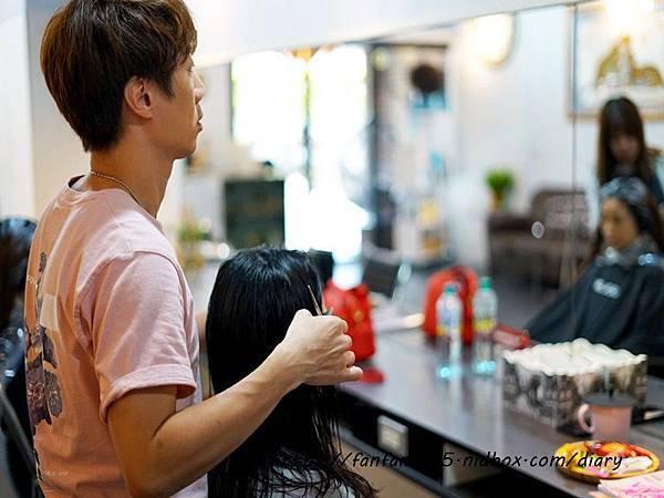 【中山區美髮】STARRY #剪髮 #染髮 #結構式護髮 #台北美髮推薦 #雙連站 (30).jpg