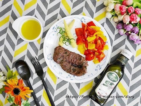 太極計畫 【特級初榨橄欖油】Extra Virgin Olive Oil #食譜分享 (5).JPG