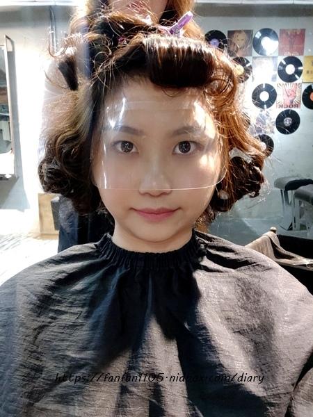 【內湖美髮】加慕秀內湖店-Hair Salon #燙髮 #隱形髮根燙  #護髮 (29).jpg