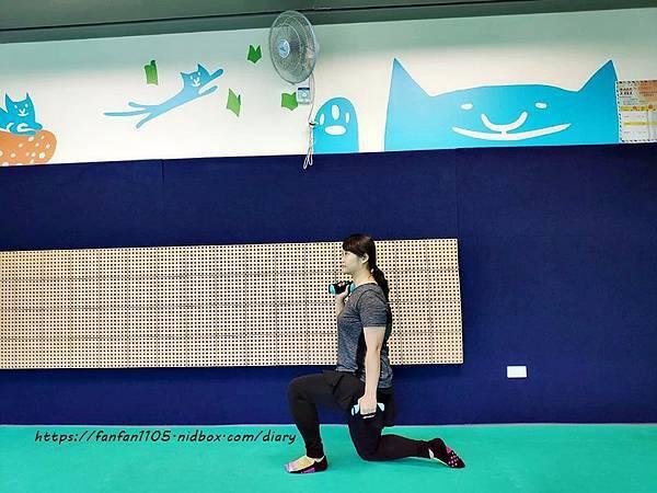 【Comefree】肌力鍛鍊軟式啞鈴 2磅 #軟式啞鈴 #啞鈴 (12).jpg