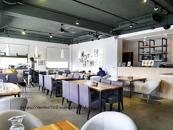 深坑美食【Monet cafe%5C Manor 莫內咖啡莊園】#寵物友善餐廳 #藜麥燉飯 #深坑咖啡廳 #新北美食 (10).JPG
