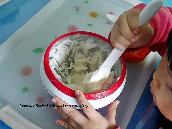 【宜蘭景點】可達羊場 #餵小動物 #羊奶冰淇淋DIY #羊奶下午茶 #宜蘭員山 #宜蘭親子景點 (16).JPG
