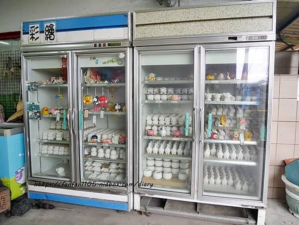 【宜蘭景點】可達羊場 #餵小動物 #羊奶冰淇淋DIY #羊奶下午茶 #宜蘭員山 #宜蘭親子景點 (19).JPG