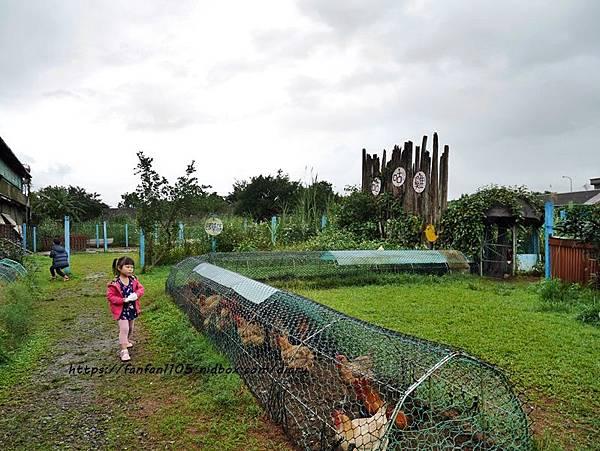 【宜蘭景點】可達羊場 #餵小動物 #羊奶冰淇淋DIY #羊奶下午茶 #宜蘭員山 #宜蘭親子景點 (28).JPG