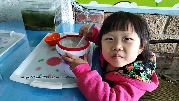 【宜蘭景點】可達羊場 #餵小動物 #擠羊奶 #羊奶冰淇淋DIY #羊奶下午茶 #宜蘭員山 #宜蘭親子景點 (3).jpg