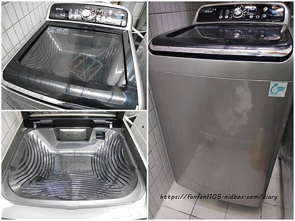 洗衣機推薦【禾聯手洗式洗衣機】#手洗槽 #槽洗淨 #大容量洗衣 #洗衣不打結 (27).jpg