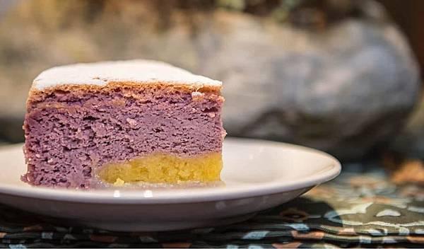 【彌月蛋糕推薦】虎珍堂 #憨吉濃濃乳酪 #紫薯米蛋糕 #彌月禮盒 #彌月試吃 (12).jpg