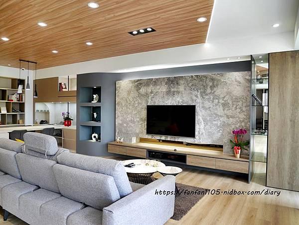 【裝潢設計】竹樂系統傢俱設計 #系統傢俱 #室內設計 #全室裝修 #客製化 #免設計費 (3).JPG