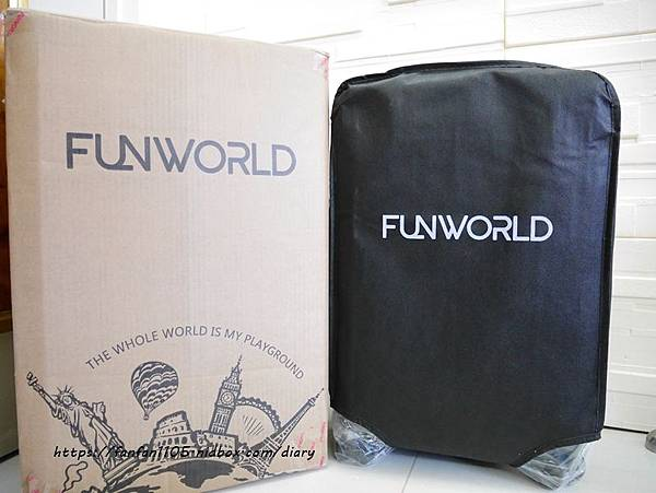 【FUNWORLD】20吋鑽石系列鋁框行李箱-尊爵黑 #360度萬向飛機輪 #2年破箱換新 #終身免費維修 (3).JPG