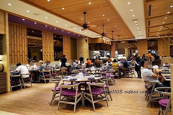 【新莊泰式料理】NARA Thai #米其林推薦泰國餐廳 #新莊美食 #新莊宏匯廣場 (3).JPG