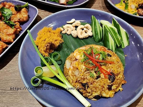 【新莊泰式料理】NARA Thai #米其林推薦泰國餐廳 #新莊美食 #新莊宏匯廣場 (25).jpg