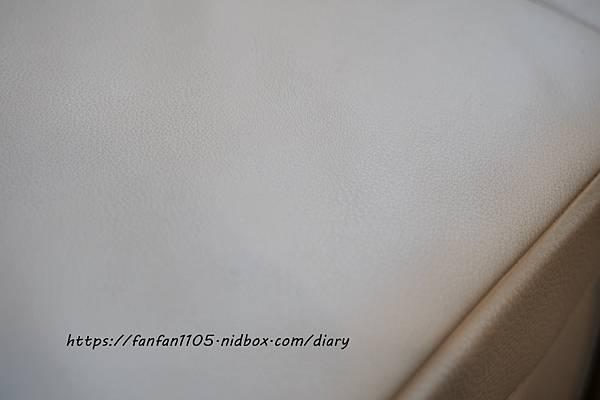 【樹林家具】安德家具 #純手工製造 #沙發 #貓抓皮沙發 #L型沙發 #客製化服務 CP值很高 (7).JPG