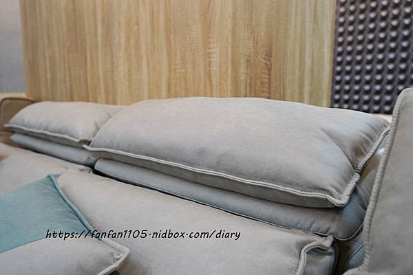 【樹林家具】安德家具 #純手工製造 #沙發 #貓抓皮沙發 #L型沙發 #客製化服務 CP值很高 (15).JPG