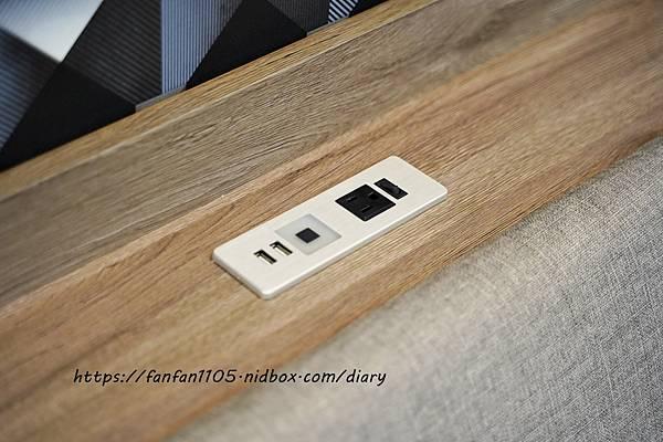 【樹林家具】安德家具 #純手工製造 #沙發 #貓抓皮沙發 #L型沙發 #客製化服務 CP值很高 (13).JPG