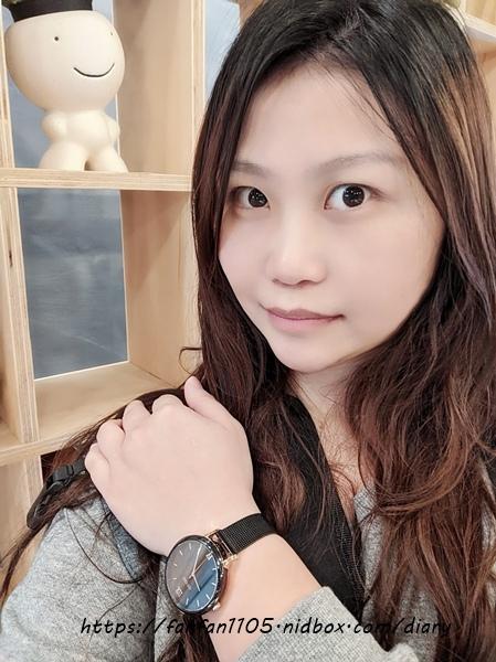 台南在地手錶品牌【GOTOwatch】Easy Travel 行動系列 #時間 #一卡通  #LINE Pay #超商小額支付 (13).jpg