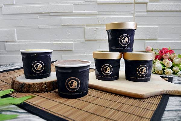 【手工冰淇淋推薦】JesseClaire奶酒冰淇淋 #冰淇淋 #水果冰淇淋 #手工冰淇淋 (2).JPG
