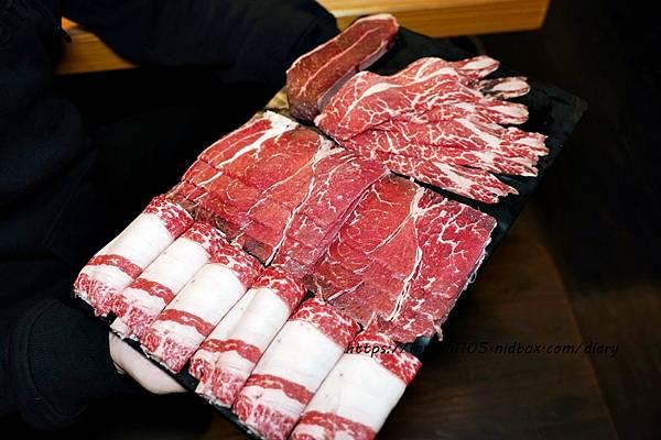 【板橋燒肉】燒肉殿-頂級燒肉吃到飽專門店-板橋店 #499元吃到飽 #板橋吃到飽 #板橋美食 (9).JPG