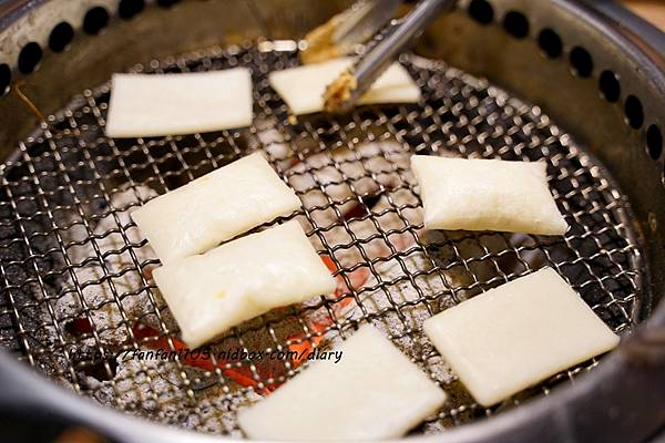 【板橋燒肉】燒肉殿-頂級燒肉吃到飽專門店-板橋店 #499元吃到飽 #板橋吃到飽 #板橋美食 (23).JPG
