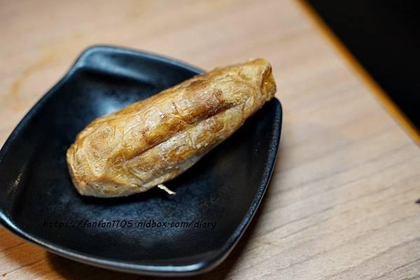 【板橋燒肉】燒肉殿-頂級燒肉吃到飽專門店-板橋店 #499元吃到飽 #板橋吃到飽 #板橋美食 (25).JPG