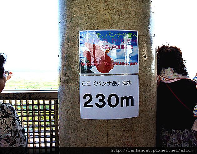 DSC_5852_副本.jpg