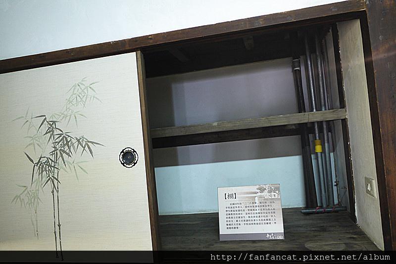 P1110542_副本.jpg