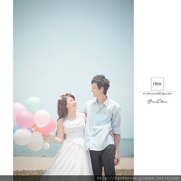 IMG_6697 _瑁_.jpg