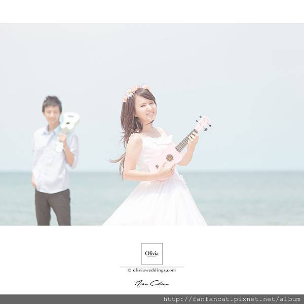 IMG_6828 _瑁_.jpg