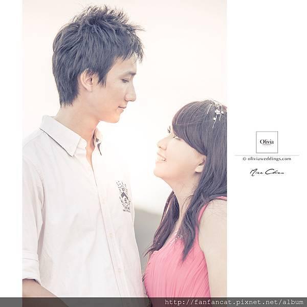 IMG_7172 _瑁_.jpg