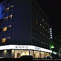 DSC_7943_副本.jpg