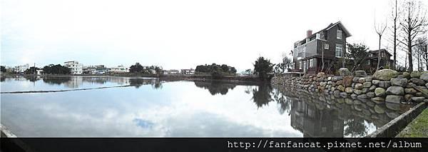 SAM_0311.jpg