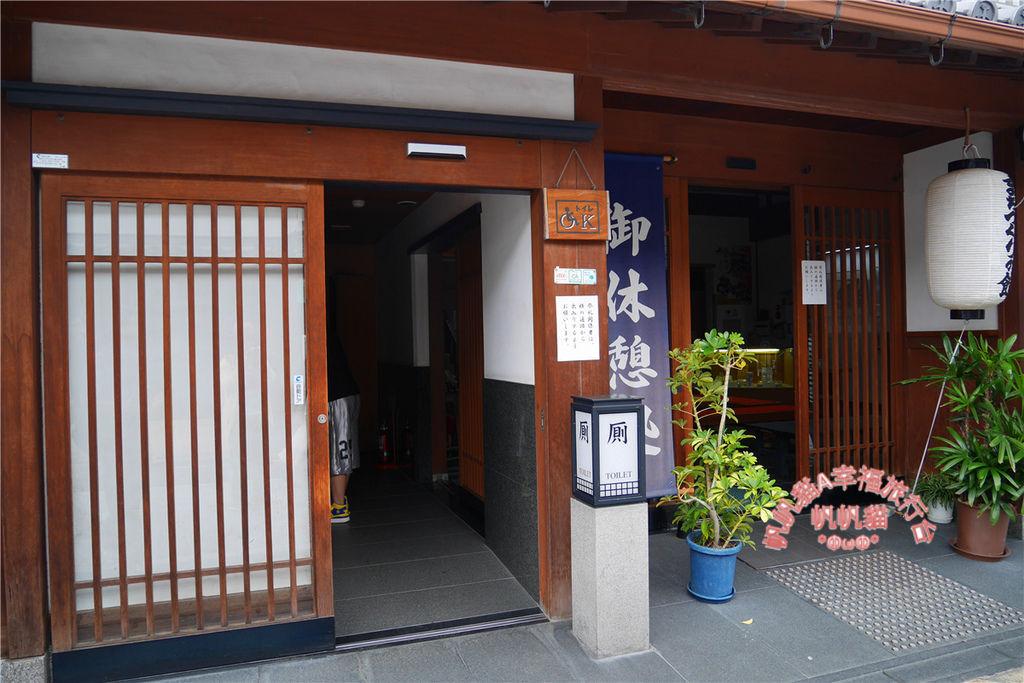 P4370612_副本.jpg