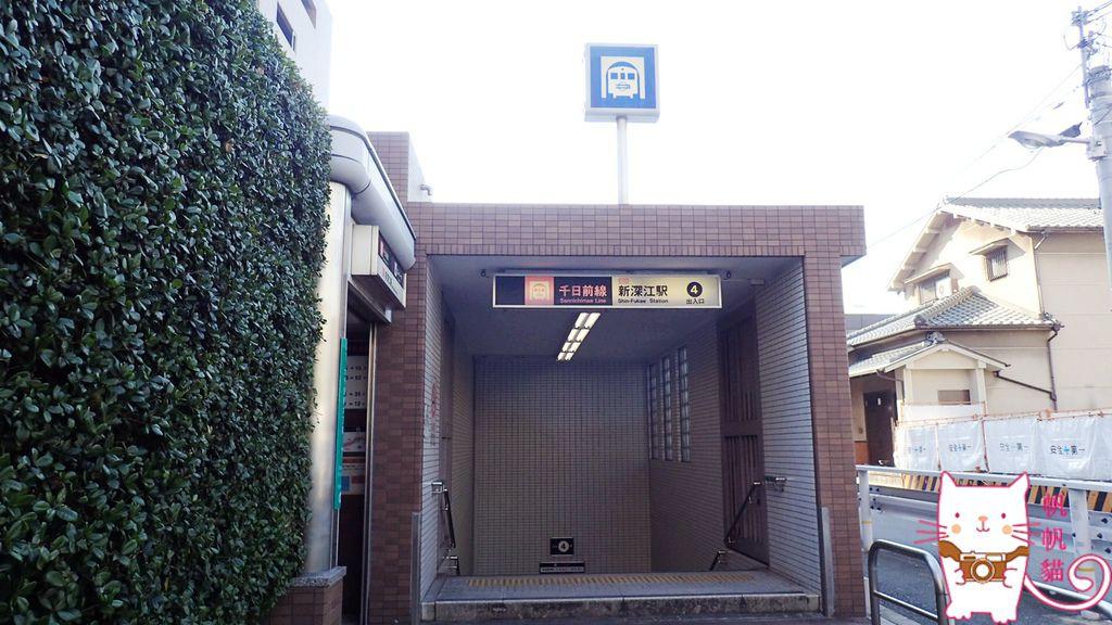 PB300068.jpg