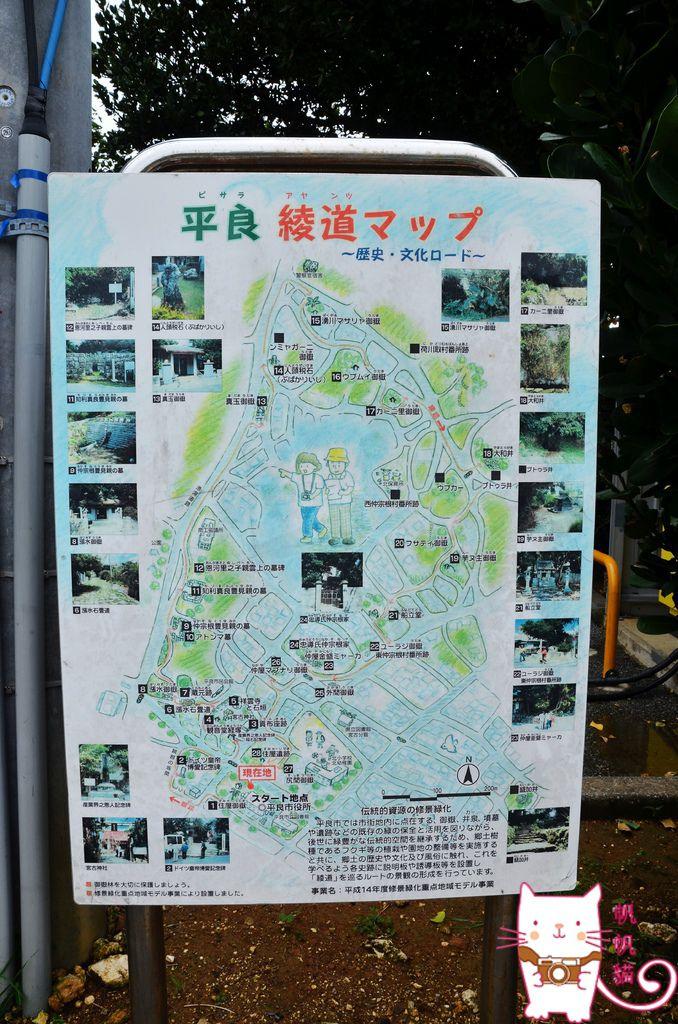 DSC_4347_副本
