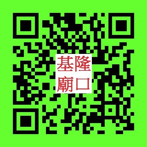 13873026_1768885563351519_5488833748348975390_n.jpg