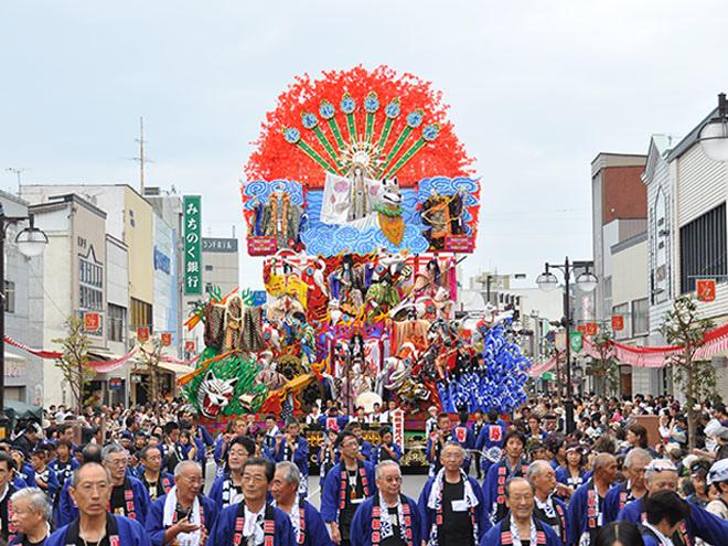 D3-久慈海女祭.jpg