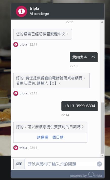 05_meitu_19.jpg