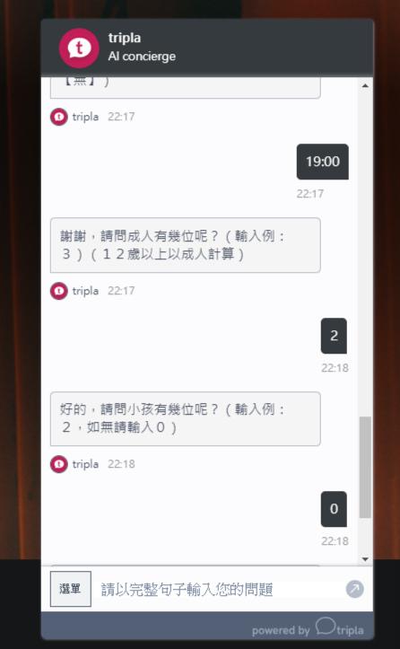 06_meitu_20.jpg