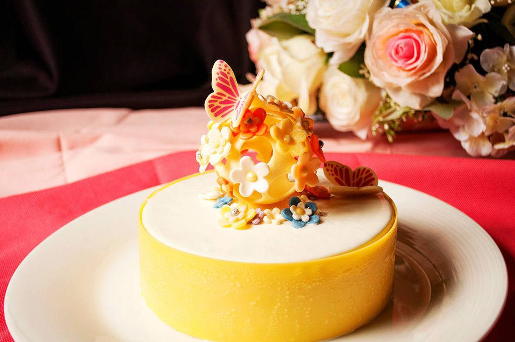 美麗信花園酒店2020母親節蛋糕【花語】_meitu_2.jpg