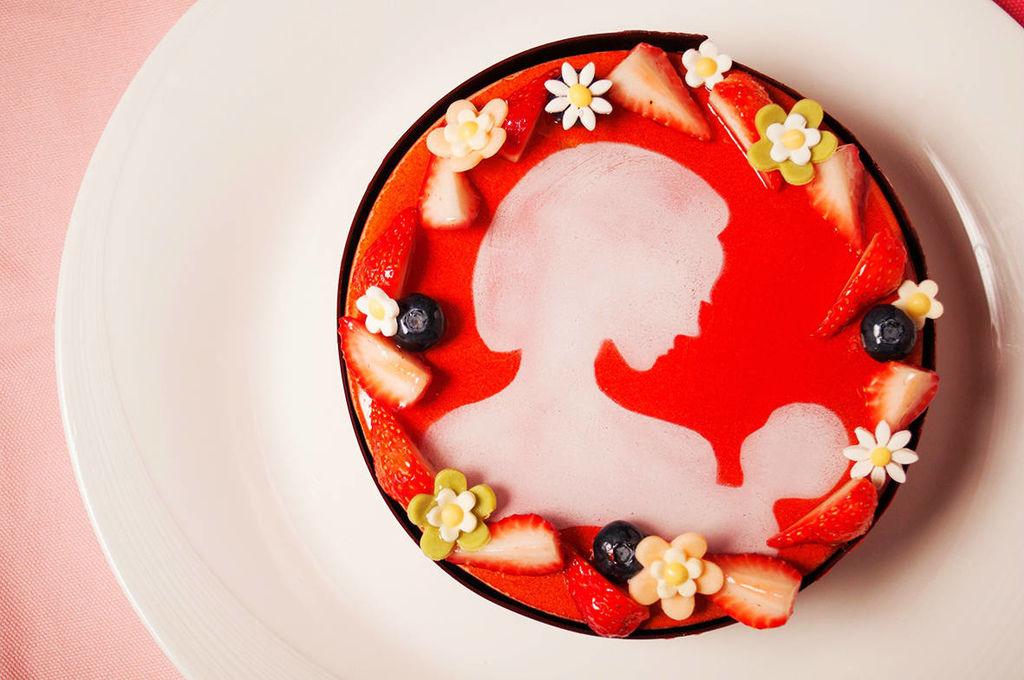 美麗信花園酒店-2020母親節精品蛋糕【仰望】_meitu_1.jpg