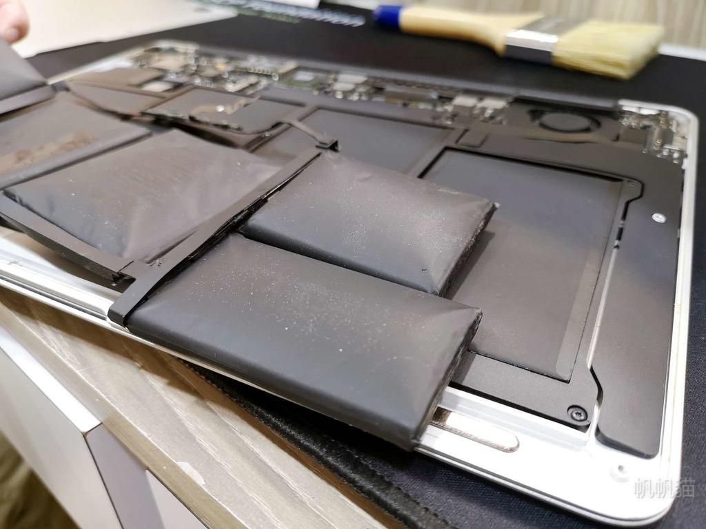 桃園筆電電池維修-桃園筆電電池維修推薦