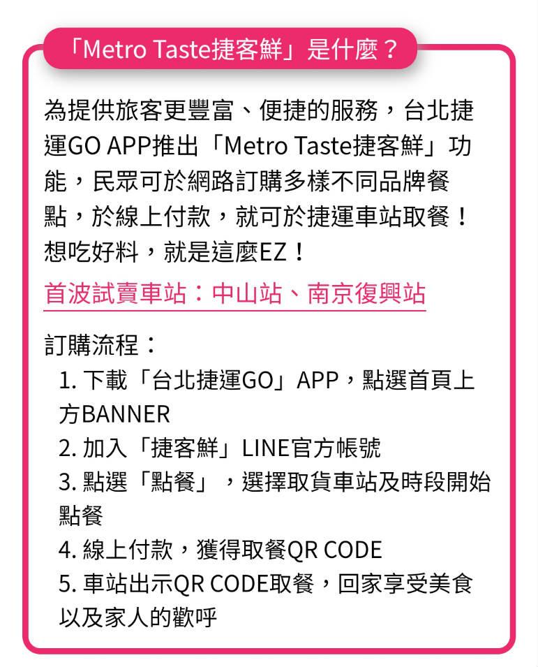 Screenshot_20200820_105601_com.android.chrome_meitu_2.jpg