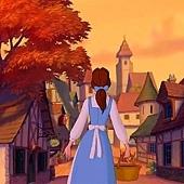 Belle (1).jpg