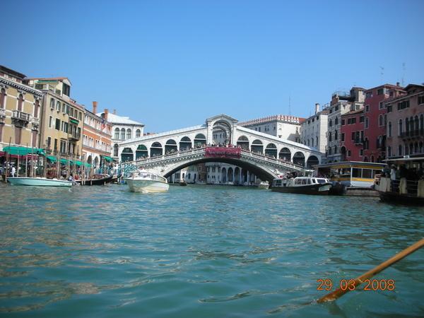 威尼斯利亞德橋1.JPG