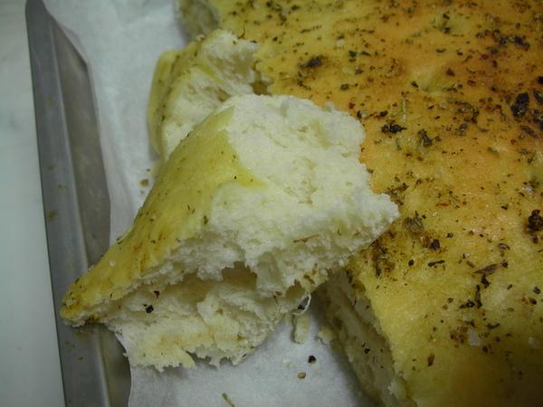 佛卡夏麵包之7 切面1.JPG