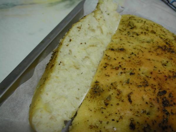 佛卡夏麵包之8 切面2.JPG