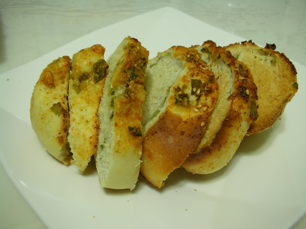 蔥花麵包之1.JPG