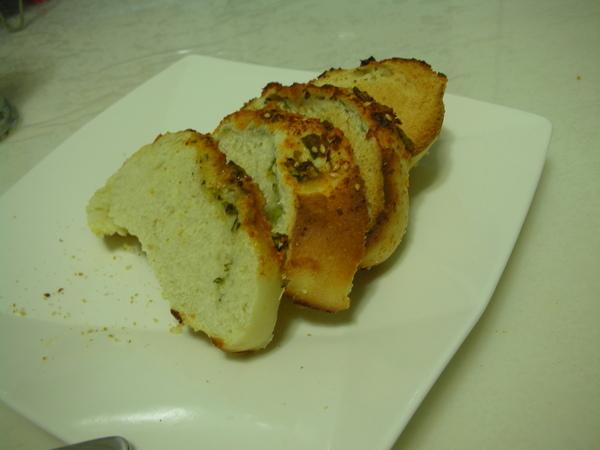 蔥花麵包之2.JPG