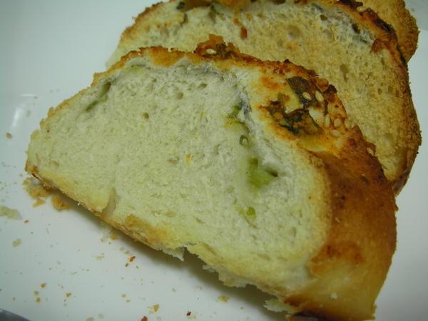 蔥花麵包之3.JPG