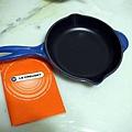 我的第一個le crueset鍋.JPG